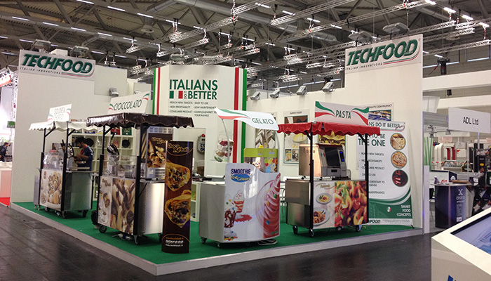 Techfood_ANUGA-2013-(2)